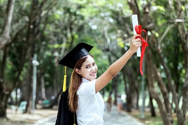 2021湛江自考高升本文凭多久取得