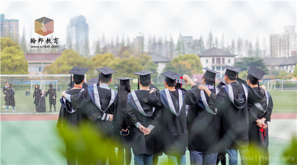 2021年深圳成人自考学校和专业选择