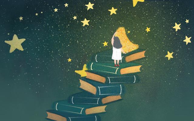 2021年成人高考可以选择专业吗?怎么选专业?
