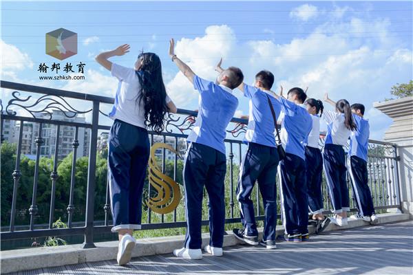 深圳大学成考为什么被越来越多人选择?