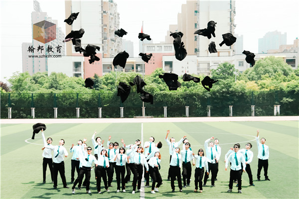 深圳大学和暨南大学成考专业有吗?有哪些?