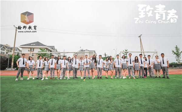深圳自考容易毕业吗?