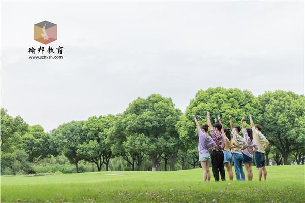 深圳大学自考本科可选专业有哪些?