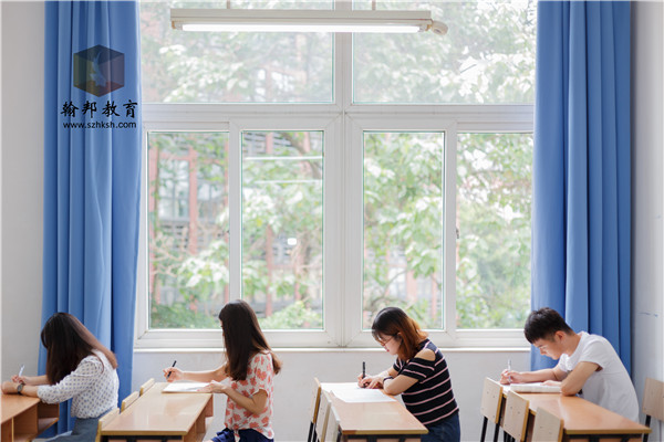 远程教育已逐渐成为成人学历教育的一大发展趋势