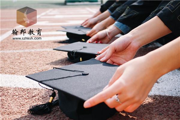 快速取得本科文凭的六种专套本组合