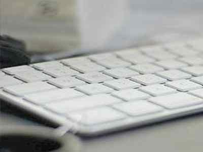提升学历的成人教育文凭你真的了解吗?