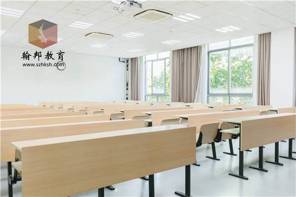 我想参加深圳大学的成人大专+自考本科,请问套读怎么报名?